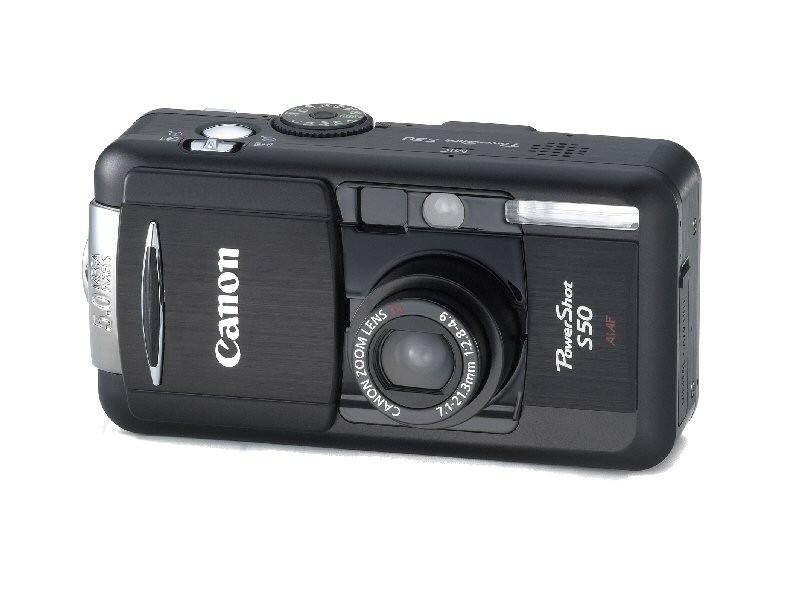 00035888-photo-appareil-photo-num-rique-canon-powershot-s50-pro.jpg