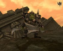 00d2000000403337-photo-warhammer-online-age-of-reckoning.jpg