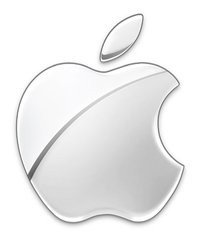 00c8000001961298-photo-logo-apple.jpg