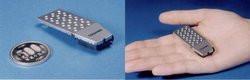 00FA000000092236-photo-toshiba-pile-combustible-miniature.jpg