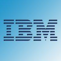 00C8000004804606-photo-ibm-sq-gb-logo.jpg