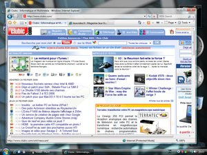 012C000000260075-photo-windows-vista-ctp-5308-6.jpg