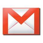 008C000003764354-photo-gmail-logo-sq-gb.jpg