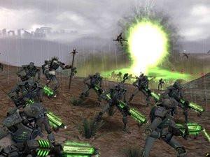 000000E100326176-photo-warhammer-40-000-dawn-of-war-dark-crusade.jpg