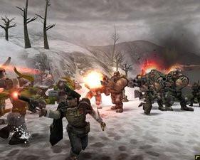 000000E100144483-photo-warhammer-40-000-dawn-of-war-winter-assault.jpg