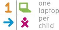 00FA000000598222-photo-logo-olpc-xo-one-laptop-per-child.jpg