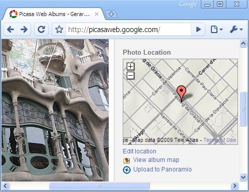 02919736-photo-panoramio-picasaweb.jpg