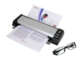00477489-photo-scanner-d28-corporate-plustek.jpg
