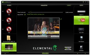 000000B402233430-photo-elemental-technologies-badaboom-1-2-fr-1-2.jpg