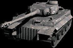 00ea000000048694-photo-sudden-strike-panzer.jpg