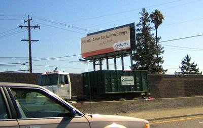 0190000000471245-photo-silicon-valley-ubuntu-billboard.jpg