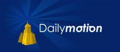 00F0000001793010-photo-logo-de-dailymotion.jpg