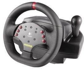0111000000056021-photo-momo-racing-force-feedback-wheel.jpg