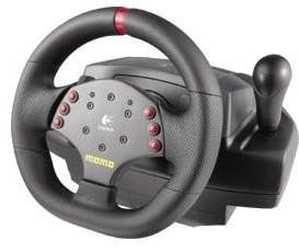 0111000000056021-photo-momo-racing-force-feedback-wheel.jpg