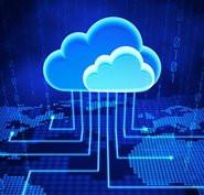 00B9000006940420-photo-cloud-computing-logo-gb-sq.jpg
