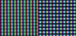 012c000004669558-photo-aoc-gros-plan-sch-ma-de-pixels.jpg