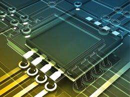 0104000005635486-photo-semiconducteur.jpg