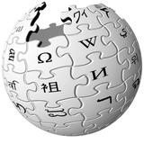 000000a001033554-photo-wikipedia-logo-icon-sq.jpg