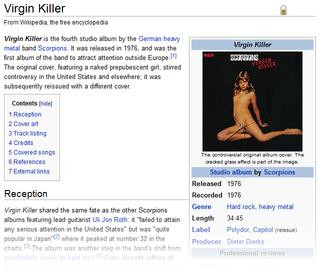 0140000001809260-photo-fiche-virgin-killer-des-scorpions-sur-wikip-dia.jpg