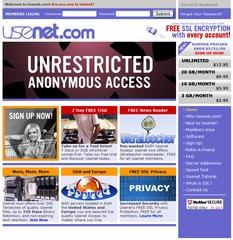 000000F002279116-photo-page-d-accueil-de-usenet-com.jpg