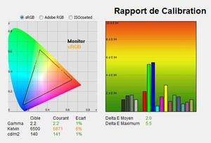 012c000004668430-photo-aoc-e2352phz-lum-50-et-gamma-2.jpg