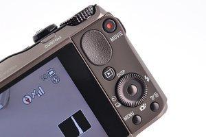 012c000005267530-photo-sonyhx20v-7.jpg