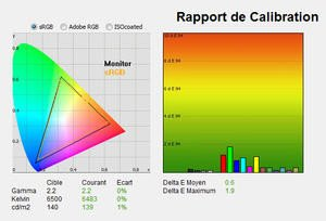 012c000004668424-photo-aoc-e2352phz-calibr.jpg