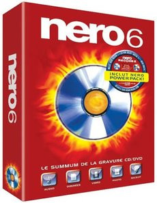 00E6000000078546-photo-jaquette-dvd-nero-6-powerpack.jpg