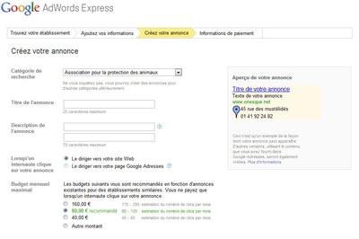 0190000004722262-photo-google-adwords-express.jpg