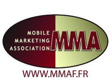 04624976-photo-logo-mmaf-mobile-marketing-association-france.jpg