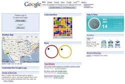 00FA000000211206-photo-google-api-et-gadgets-widgets.jpg