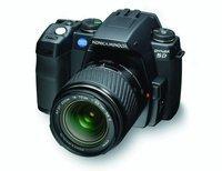 00c8000000140742-photo-appareil-photo-num-rique-konica-minolta-dynax-5d.jpg