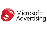 00C8000004601700-photo-microsoft-ad-exchange-advertising.jpg