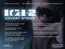 00D2000000056889-photo-igi-2-covert-strike.jpg