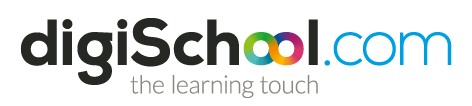 07161082-photo-digischool-logo.jpg