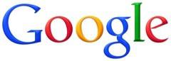 00F0000004812470-photo-logo-google.jpg