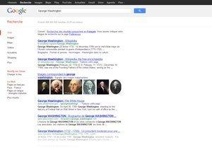 012c000005500311-photo-google-search-barre-lat-rale.jpg
