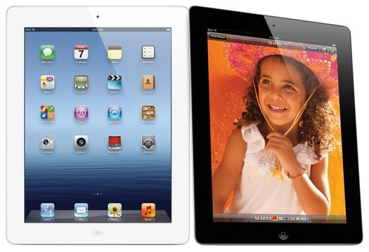 020d000005014628-photo-apple-ipad-de-3e-g-n-ration.jpg