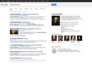 012c000005500313-photo-google-search-barre-horizontale.jpg