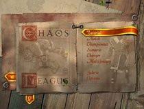 00D2000000093838-photo-chaos-league.jpg