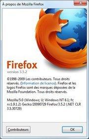 00b4000002336200-photo-firefox-3-5-2.jpg