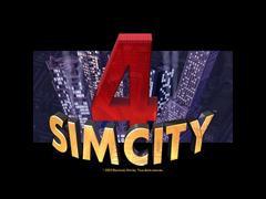 00F0000000056347-photo-simcity-4.jpg