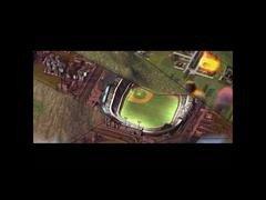 00f0000000056349-photo-simcity-4-introduction.jpg