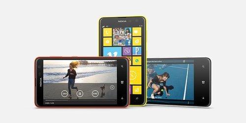 01f4000006146990-photo-nokia-lumia-625.jpg