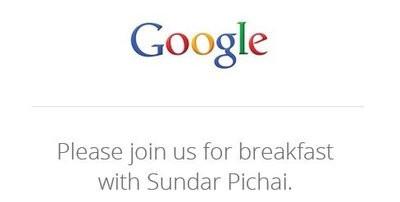 0190000006138134-photo-google-event-invite.jpg
