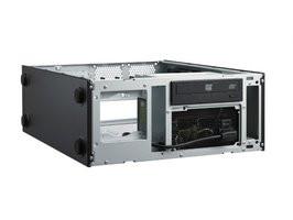 000000C804976252-photo-cooler-master-elite-361.jpg