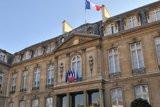 00A0000003467898-photo-le-palais-de-l-elys-e.jpg