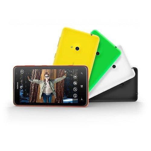 01f4000006147002-photo-nokia-lumia-625.jpg