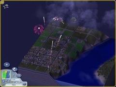00f0000000056355-photo-simcity-4-plan-d-expansion-de-la-ville.jpg