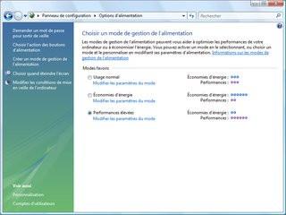 000000F000414356-photo-windows-vista-rtm-fr-71.jpg